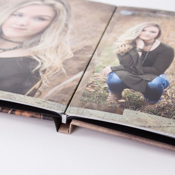 layflat press books miller s professional imaging